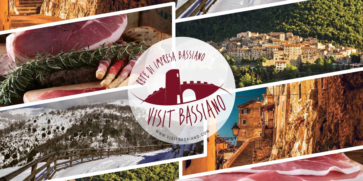 copertina-facebook-visit-bassiano
